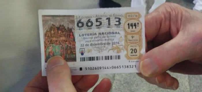 loteria-ganadora