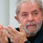 Brasil: Lula enjuicia por daños morales a fiscal del caso Lava Jato