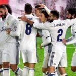 Real Madrid gana con sufrimiento su segundo Mundial de Clubes