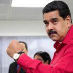 Maduro: Venezuela avanzará y tendrá paz con o sin la derecha dialogando