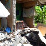 Terremoto en Islas Salomón destruye casas y deja a miles de afectados