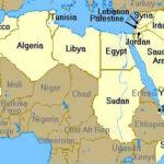Llaman a diálogo de islamistas y laicos para superar división en mundo árabe