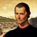 Efemérides del 22 de diciembre: fallece Nicolás Maquiavelo