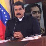 Nicolás Maduro ordena cerrar frontera con Colombia por 72 horas