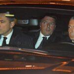 Mattarella pide a Renzi no dimita hasta aprobar presupuestos