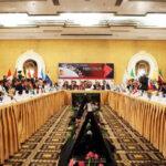 Mercosur suspende a Venezuela aduciendo incumplimiento de acuerdos