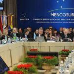 Mercosur: Argentina asumió presidencia pese a la protesta de Venezuela