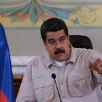 Presidente Maduro: El domingo llegará una buena cantidad de nuevos billetes