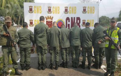 militares-detenidos