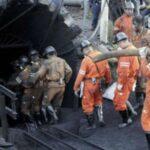 Al menos 17 muertos tras una explosión en una mina en Mongolia Interior