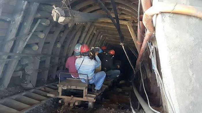 mineros.chilenos22