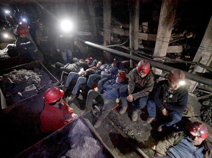 mineros3