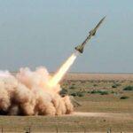 Pakistán prueba con éxito misil con capacidad nuclear y alcance de 700 Km