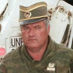 Tribunal Internacional: Piden cadena perpetua para Ratko Mladic (VIDEO)
