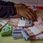 Venezuela: Emitirán nuevos billetes para hacer frente a la inflación