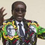 Zimbabwe: Mugabe va por 6ta. reelección y podrá gobernar hasta los 99 años (VIDEO)