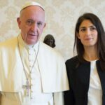 Tras 500 años de historia una mujer será la directora de Museos Vaticanos
