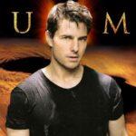 """Tom Cruise protagoniza una nueva versión de """"La momia"""" (trailer)"""