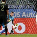 Mundial de Clubes: Kashima goleó 3-0 a Atlético Nacional y jugará final (VIDEO)