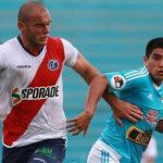 Copa Libertadores 2017: Municipal debutará el lunes 23 de enero por la Fase 1