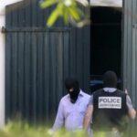 Francia: Consideran que nadie está legitimado para destruir armas de ETA