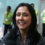 Nadine Heredia al fujimorismo: La educación no es un botín político