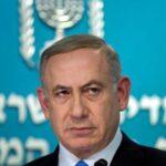 Israel: Fiscalía abrirá investigación criminal contra Benjamín Netanyahu
