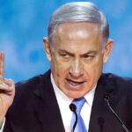 Israel enfría relaciones con países que votaron contra asentamientos