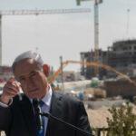 Israel: EEUU concertó resolución contra asentamientos judíos en Cisjordania