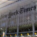 EEUU: The New York Times revela cómo Rusia se metió en la campaña electoral