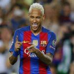 Barcelona: Neymar confiesa que extrañará a Lionel Messi