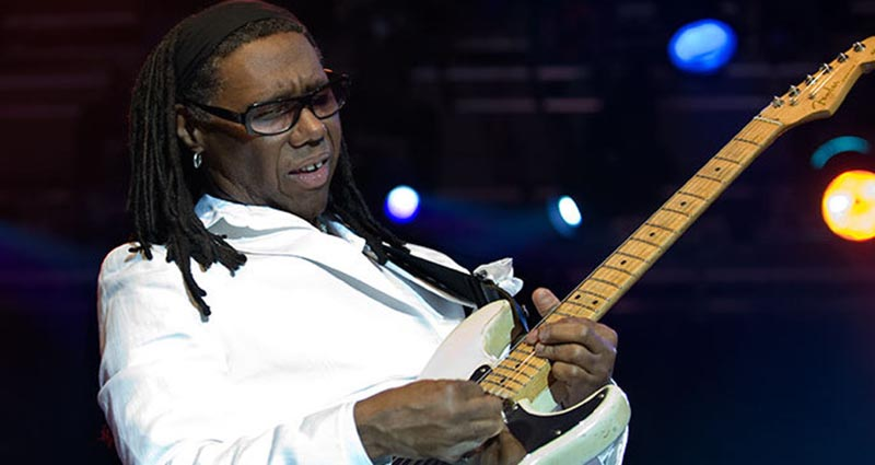 nile-rodgers-