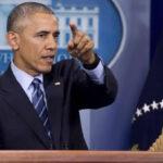 Llegan a Moscú los 35 diplomáticos rusos expulsados por Obama