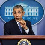 Obama ordena investigar ataques cibernéticos contra proceso electoral