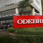 Odebrecht: Fiscalía registra oficinas en Ecuador e incauta documentación