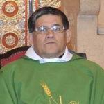 Paraguay: Cura acusado de abuso sexual contaba con protección del Arzobispo (VIDEO)