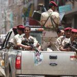 Mueren 36 soldados y policías yemeníes en un atentado terrorista