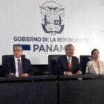 Panamá prohibirá a Odebrecht nuevos contratos y pide devolver dinero sustraído