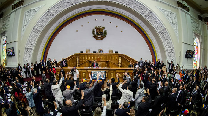 parlamento-veneco111