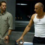 Rápido y furioso 8: Vin Diesel recuerda a Paul Walker en sentido mensaje