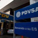 Petróleos de Venezuela anuncia estrategia para reducir producción el 2017