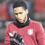 Pedro Gallese entre los peores extranjeros en la Liga MX