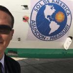 Chapecoense: Piloto de avión siniestrado tenía orden de captura en Bolivia