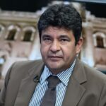 PPC: Diálogo debe incluir a partidos sin representación parlamentaria