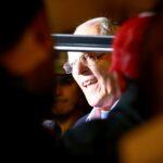 Kuczynski terminó 2017 en medio de controversia por indulto y caso Odebrecht