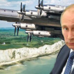 Putin ordenó fabricar misiles nucleares que atraviesan cualquier defensa