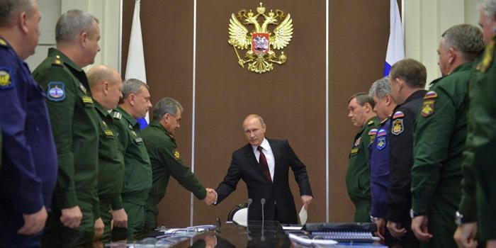 putin-generales rusos
