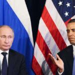 EEUU: Casa Blanca acusa a Putin de ciberataques en pasadas elecciones