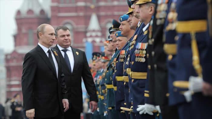 putin.-generales rusos2