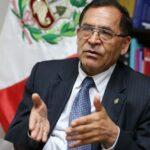 Frente Amplio propondrá pacto nacional por la educación